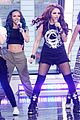 little mix wings gma performance 18