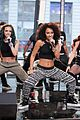 little mix wings gma performance 26
