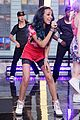 little mix wings gma performance 30