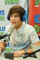 austin mahone i think rihanna cute 19