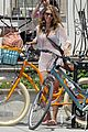 annalynne mccord bike beach 05