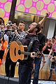 phillip phillips today show concert 08
