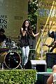 jessica sanchez egpaf heroes performer 2013 14