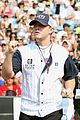scotty mccreery city hope softball game 06