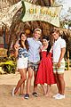 teen beach movie new pics 01