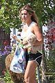 ashley tisdale topshop bag 04