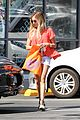 ashley tisdale urban outfitters 02