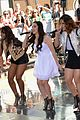 fifth harmony today show nyc 01
