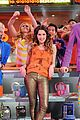 austin ally bad dancing viral videos 05