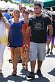ariel winter market sunday 05