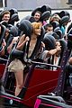 bella thorne six flags stop 02