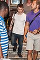 daniel radcliffe returning to young doctor notebook 01