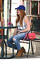 debby ryan froyo friends 05