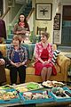 good luck charlie futuredrama stills 06