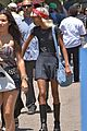jaden smith pre birthday outing 10
