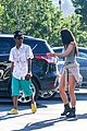 kylie jenner catches a movie with lil twist 03