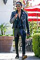 jaden smith stops for sushi kylie jenner gets a ride from dad 14
