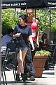 kylie jenner lunch julian brooks 07