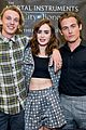 lily collins jamie bower chicago city bones 13