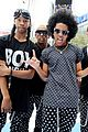 mindless behavior bet awards 2013 05