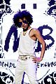 mindless behavior nokia theater concert 18