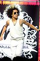mindless behavior nokia theater concert 25