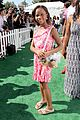quvenzhane wallis power youth 09