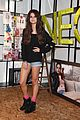 selena gomez adidas photocall in berlin 16