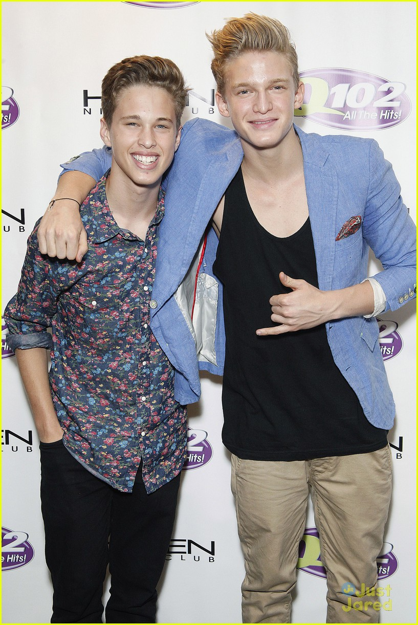 cody simpson ryan beatty ariana grande crush 03