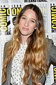 sophie lowe wonderland panel sdcc 14