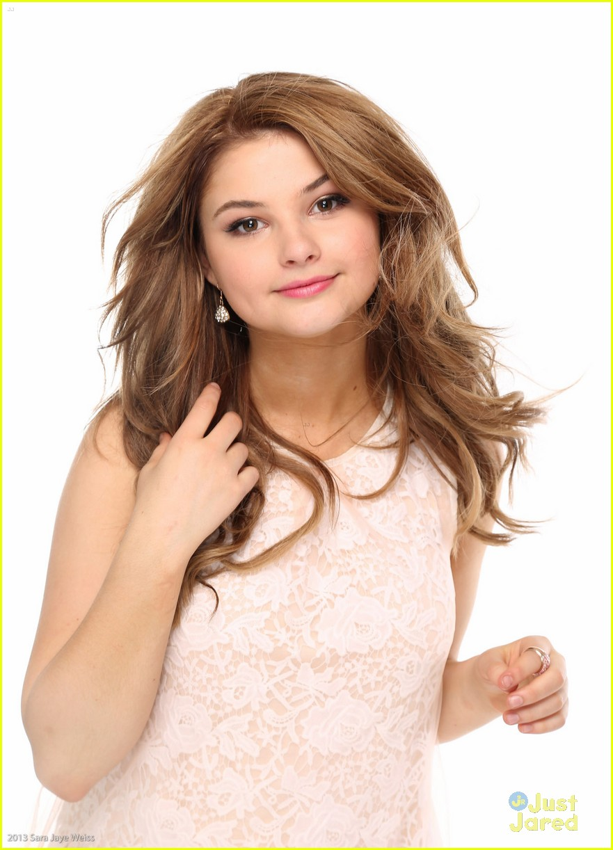 Opinion you Stefanie scott naked masturebating