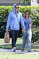 ashley tisdale trader joes chris french 02