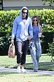 ashley tisdale trader joes chris french 06