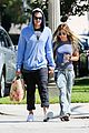 ashley tisdale trader joes chris french 31