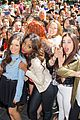 fifth harmony madison park performance 03