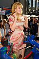 bella thorne planes premiere pretty 06