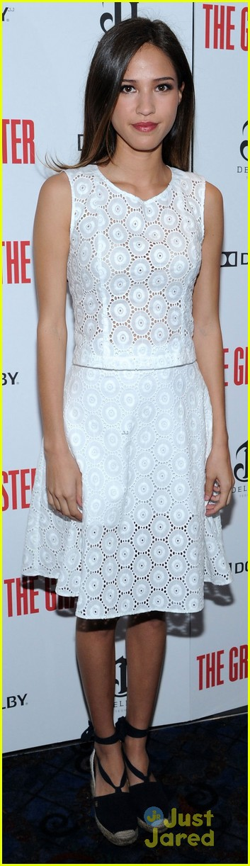 kelsey chow the grandmaster nyc screening 02