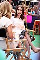 lily collins mortal instruments vip contest 09