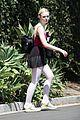 elle fanning dance ginger dvd 08