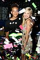 olivia holt old hollywood sweet 16 30