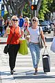 julianne hough shopping marianne 07