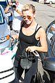 julianne hough post ss shoot 09