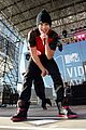 austin mahone fifth harmony arthur ashe kids day 05