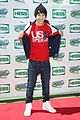 austin mahone fifth harmony arthur ashe kids day 21