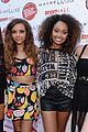 little mix teen vogue bts event 01