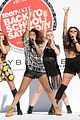 little mix teen vogue bts event 02