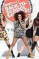 little mix teen vogue bts event 34