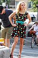 annasophia robb dots carrie lunch 10