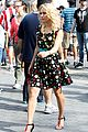 annasophia robb dots carrie lunch 14