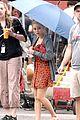 annasophia robb orange juice umbrella 20